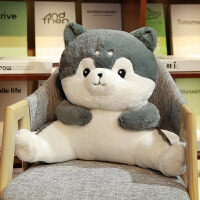 毛绒玩具可爱小猪暖手插手抱枕玩偶公仔女生萌韩国布娃娃睡觉女孩
