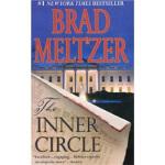 【正版全新直发】The Inner Circle Brad Meltzer(布拉德・梅尔泽) 978145550248