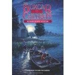 The Boxcar Children Mysteries #10 Schoolhouse Mystery 棚车少年1