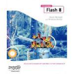 【预订】Foundation Flash 8