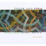 【预订】Color and Form: The Geometric Sculptures of Morton