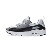 【3折价:179.7元】耐克(Nike)春季新款运动鞋中大童气垫鞋休闲跑步鞋