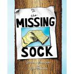 【预订】The Missing Sock