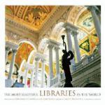 【预订】The Most Beautiful Libraries in the World