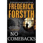 【预订】No Comebacks: Collected Short Stories
