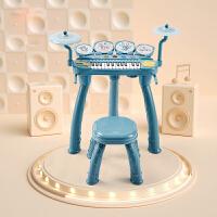 可��比�和��子琴初�W者1-3�q男女孩益智�菲�����Y物小�琴玩具