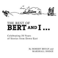 【预订】The Best of Bert and I...: Celebrating 50 Years of