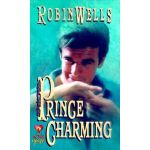 Prince Charming 迷人王子