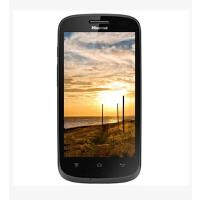 Hisense/海信 HS-E956 双核安卓4.1电信CDMA3G手机