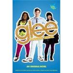 【正版直发】Glee: Summer Break: An Original Novel Sophia Lowell 9