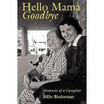 【预订】Hello Mama Goodbye
