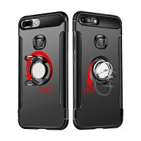 vivox20手机壳x20plus手机套女款全包防摔硬壳步步高X20男vivo