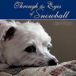 【预订】Through the Eyes of Snowball