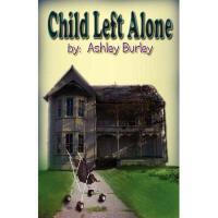【预订】Child Left Alone