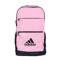 adidas/阿迪达斯中性款2019夏季新款运动包双肩背旅游包时尚学生书包DW4243