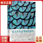 微物之神(2020年新版) [印]阿兰达蒂・洛伊,吴美真 9787020134793 人民文学出版社 新华正版 全国7