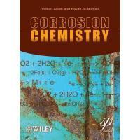 【预订】Corrosion Chemistry