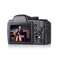 Ordro/欧达 DC-G35 长焦相机35倍光学2000万像素数码相机高清正品
