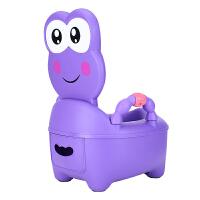小马桶婴儿坐便凳小孩便盆幼儿尿盆 大抽屉式儿童坐便器男女宝宝