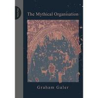 【预订】The Mythical Organisation