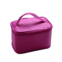 便捷便当包 午餐袋手提收纳袋小拎包饭盒保温包