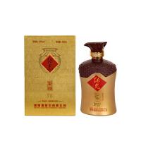 酒鬼老坛酒(T6)52度 500ML
