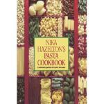 【预订】Nika Hazelton's Pasta Cookbook