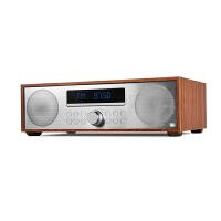 JBL MS402 多媒体组合CD音箱蓝牙桌面HIFI音响迷你台式HIFI套装
