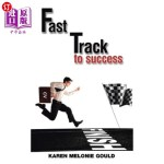【中商海外直订】Fast Track to Success