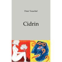 【预订】Cidrin