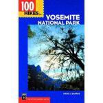 【预订】100 Hikes in Yosemite: Including Surrounding Hoover