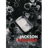 【预订】Jackson Pollock: Works from the Museum of Modern