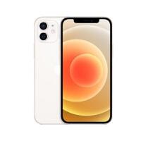 Apple iPhone 12 (A2404) 双卡双待 支持移动联通电信5G手机 苹果 iPhone 12