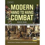 【预订】Modern Hand to Hand Combat: Ancient Samurai
