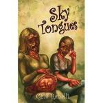 【预订】Sky Tongues