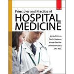 【预订】Principles and Practice of Hospital Medicine