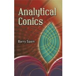 Analytical Conics (【按需印刷】)