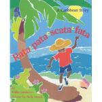 【预订】Rata-Pata-Scata-Fata: A Caribbean Story