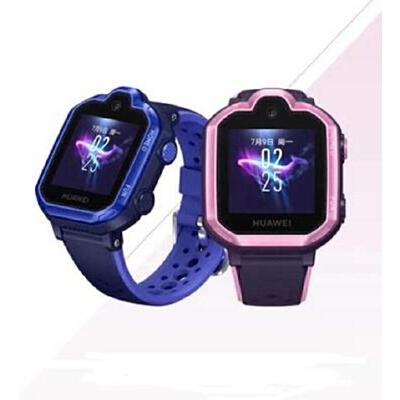 华为电话手表3 pro儿童智能安全定位手表视频拍照4G全网通防水跟踪小学生男女款K3
