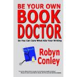【预订】Be Your Own Book Doctor