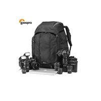 乐摄宝 新款 Pro Trekker 650AW PT650 大型户外双肩背摄影相机包