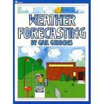 【预订】Weather Forecasting
