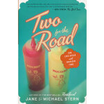Two for the Road(ISBN=9780618872688) 英文原版