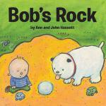 【预订】Bob's Rock