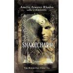 【预订】Snakecharm