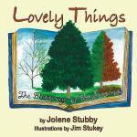 【预订】Lovely Things: The Blessings of the Seasons