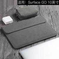 微软Surface Pro3/4/5/6内胆包Go10寸新款book 1 2保护套15寸平板电脑包l Surface