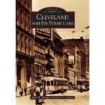 【预订】Cleveland and It's Streetcars