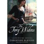 【预订】The Tory Widow
