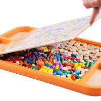 二十五合一木质飞行棋跳棋游戏学生益智儿童早教多功能棋盘玩具